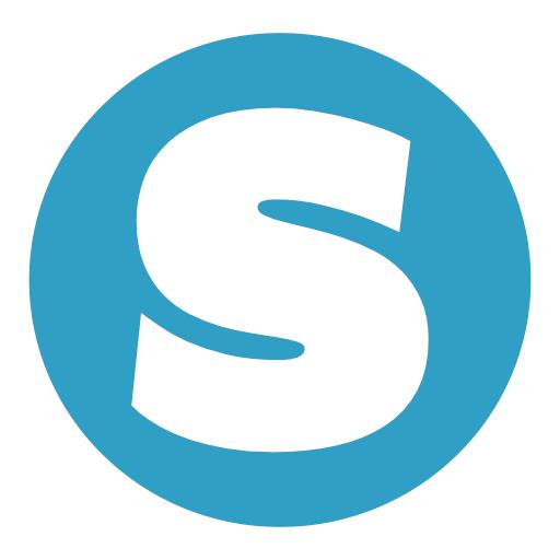 skips safety net