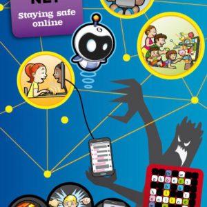 safety net workbook cover